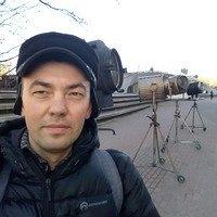 Фото Андрей Кеденко