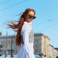 Фото Екатерина Терещенко