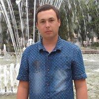 Фото Николай Стариков
