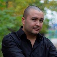 Фото Роман Бронников