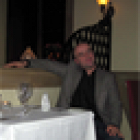 Официальный сайт клуба точки москва работа для студентов в екатеринбурге в ночном клубе