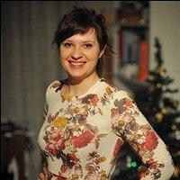 Фото Настя Караваева