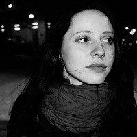 Фото Мария Лебедева