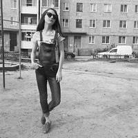 Фото Инесса Устюгова