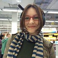 Фото Nadezhda Kazakova