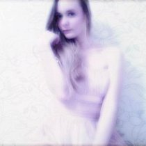 Фото Александра Логинова