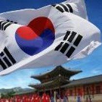 Фото Den Korea