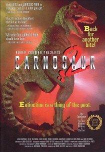 Карнозавр-2