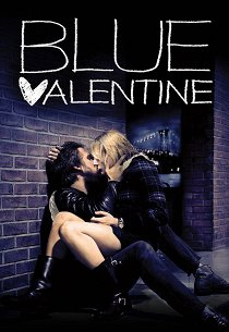 Голубой Валентин