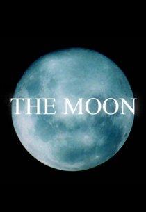 BBC: Луна