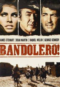 Бандолеро