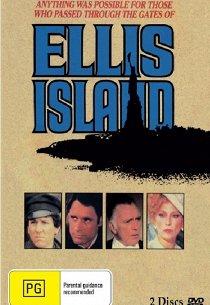 Остров Эллис