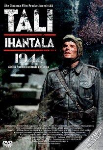 Тали-Ихантала 1944