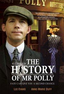 История мистера Полли