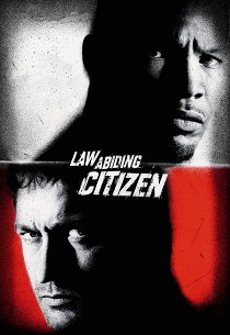 Законопослушный гражданин