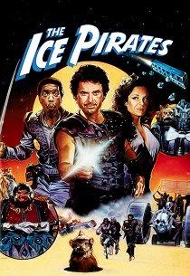 Ледовые пираты