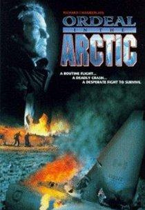 Арктическое испытание