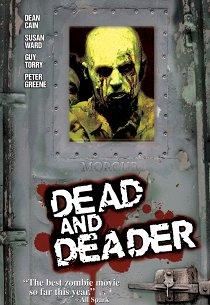 Мертвый и еще мертвее