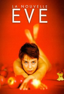 Новая Ева