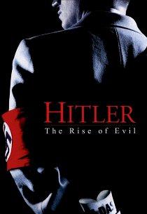 Гитлер: Восход дьявола
