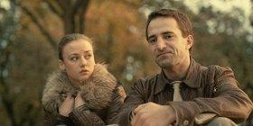 «Неадекватные люди-2» выйдут в прокат уже в декабре
