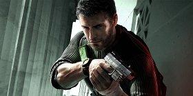 Netflix выпустит аниме-сериал по видеоигре «Splinter Cell»