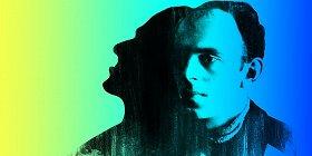 Послушайте трибьют-альбом «Сохрани мою речь навсегда» к 130-летию Мандельштама