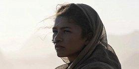«Персонаж Зендаи станет главным героем истории»: Дени Вильнев рассказал о сиквеле «Дюны»