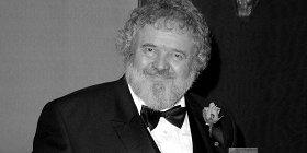 От коронавируса умер пятикратный номинант на «Оскар», оператор Аллен Давио