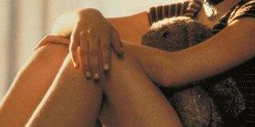 Натали Портман рассказала о том, как роль в «Леоне» повлияла на ее осознание сексуальности