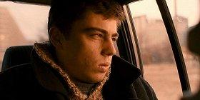 Netflix получил права на фильмы Алексея Балабанова «Брат» и «Брат-2»