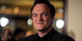 Пирс Броснан рассказал, как пьяный Квентин Тарантино хотел снять фильм про Бонда