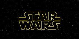 Как Disney планирует развивать «Звездные войны»: все проекты в одном материале