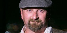 Нил Маршалл снимет новый экшн-хоррор «Логово»