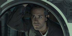 Райан Рейнолдс сыграет главную роль в комедии Netflix «Upstate»