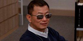 Режиссер Вонг Карвай поддержал план по спасению киноиндустрии Гонконга