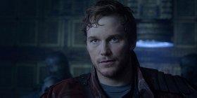 Крис Пратт сыграет главную роль в римейке фильма «Телохранители из Сайгона»