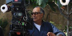 «Кино и ничего больше»: в кинотеатре «Гаража» пройдет ретроспектива иранского постановщика Аббаса Киаростами