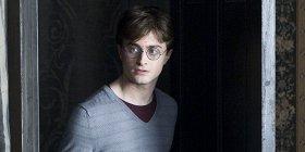«Эти фильмы прекрасно работают без меня»: Дэниел Рэдклифф вряд ли вернется к франшизе «Гарри Поттер»