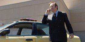 Боб Оденкерк находится в стабильном состоянии после сердечного приступа на съемках «Лучше звоните Солу»