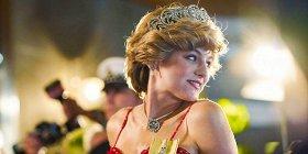 Netflix отказался предупреждать зрителей о художественном вымысле в сериале «Корона»