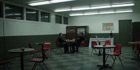 Вышел трейлер фильма «Тед Банди: Американский бугимен» о серийном убийце
