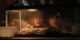 Вышел трейлер второй части хоррор-трилогии «Улица страха» от Netflix