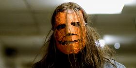 Почему психоделические «Хеллоуины» Роба Зомби изнулевых— лучшие хорроры оМайкле Майерсе