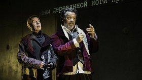 Dostoevsky.fm