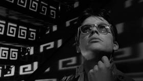12 лучших фильмов всех времен по версии Мартина Скорсезе