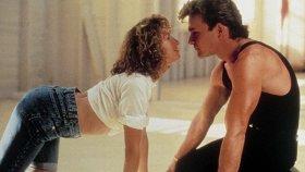 57 лучших фильмов о любви