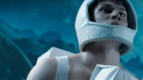 «Кинотавр-2020»: софт-порно с Александром Палем и Любовью Аксеновой, любовный треугольник Анны Меликян, наивный чукотский юноша едет к вебкам-модели