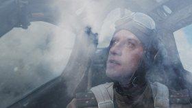 ММКФ-2021: Российское кино