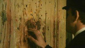 «Чекист» Александра Рогожкина: просто один из самых страшных фильмов на свете